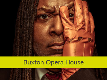 Buxton Opera House graphic design based in derbyshire Our clients BUXTON OW Main 360x272 2
