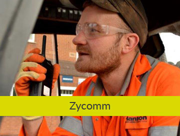 Zycomm graphic design based in derbyshire Our clients Zycomm OW Main 360x272