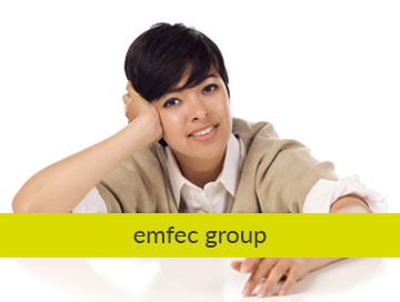 emfec group graphic design based in derbyshire Our clients emfec group OW Main 360x272