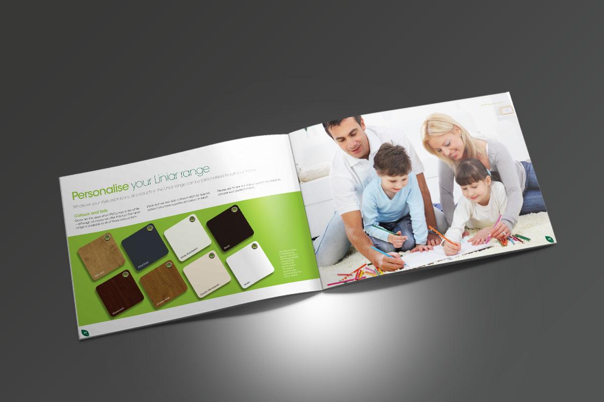 liniar Liniar Liniar Customer Brochure 1