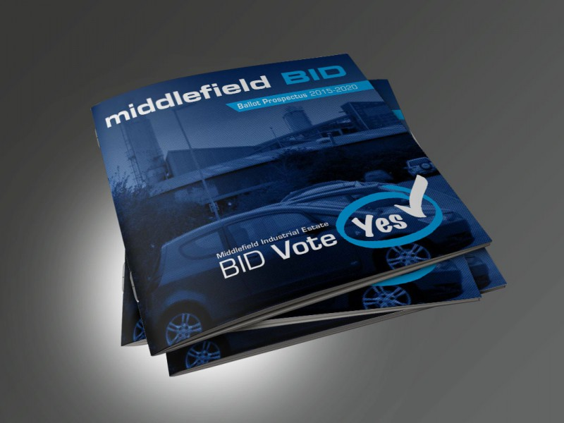 Middlefield BID prospectus  Prospectus & Catalogues Middlefield BID v1 800x600