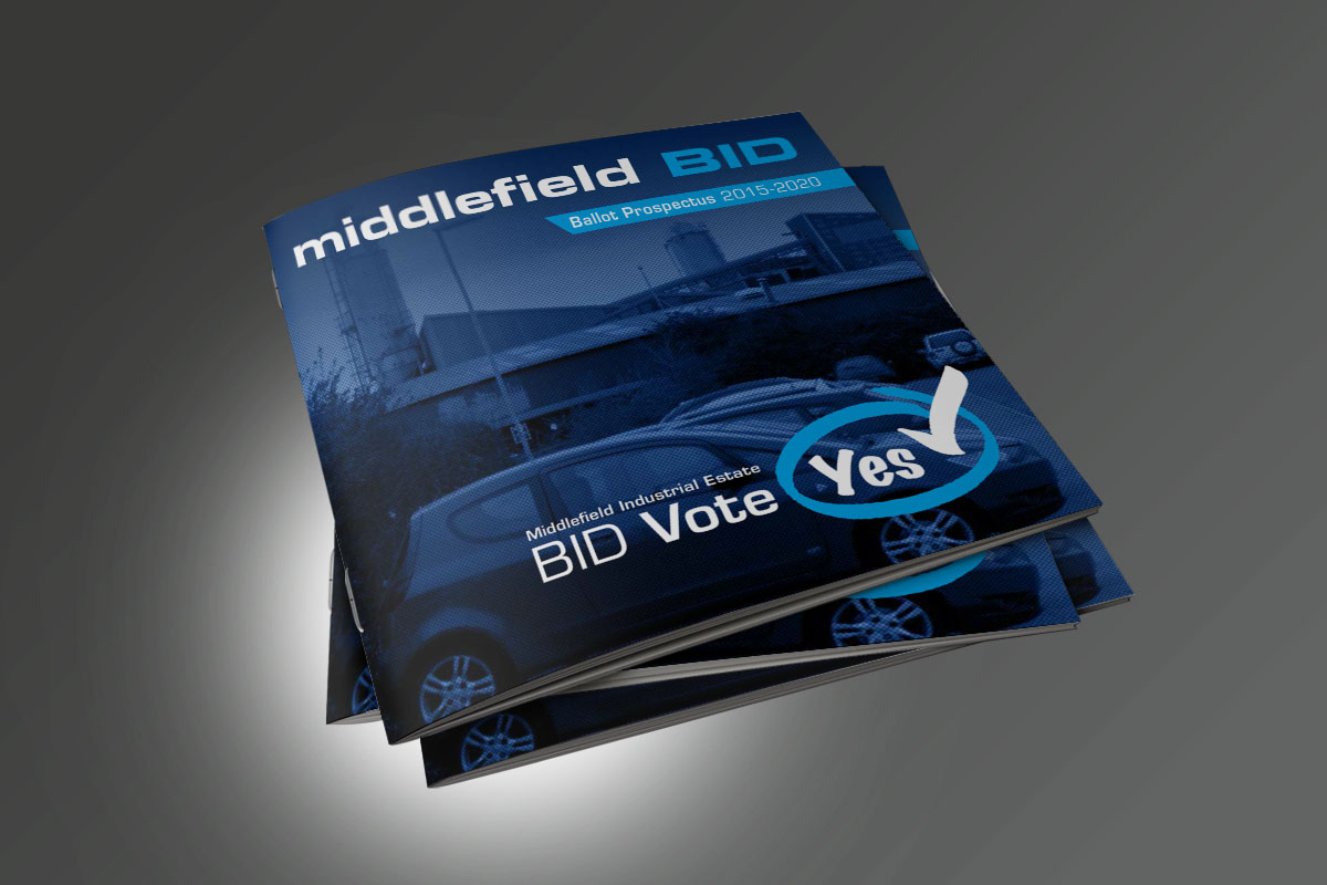 Partnerships for Better Business Ltd Middlefield BID v1