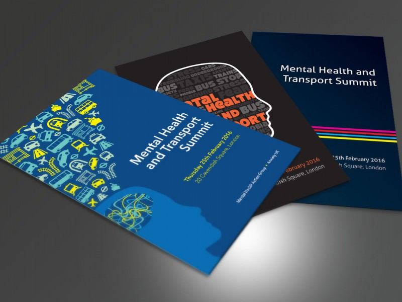 KC Jones Mental Health Transport Brochure  Brochures Metal Health Conference Folder Designs 800x600
