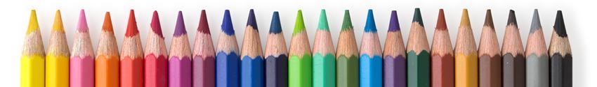 Colour Colour Colour Colour Main 300dpi