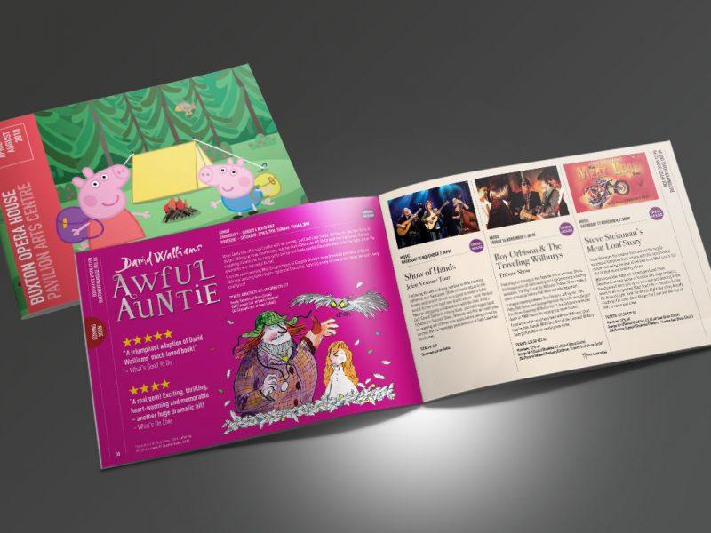 Buxton Opera House Season Brochure  Brochures BOH Brochure APR19 AUG18 v2 800x600