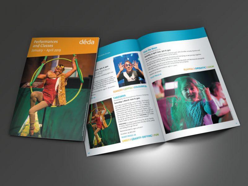 déda programme January – April 2019  Brochures Deda Programme Jan April 2019 v1 800x600