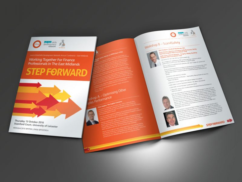 EMLA Step Forward Brochure  Brochures EMLA Step Forward 2016 v1 800x600