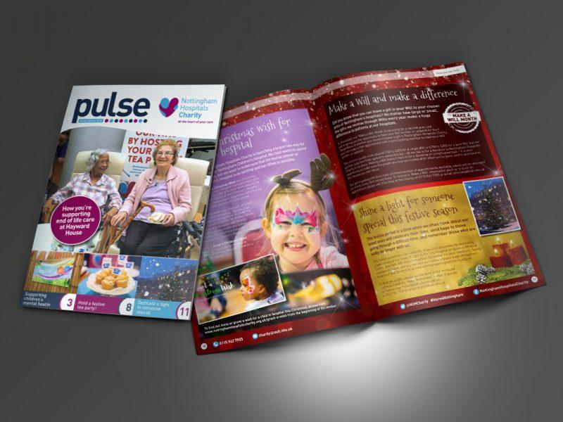 Pulse – winter 2018  Brochures NHC Pulse Winter 2018 v2 800x600