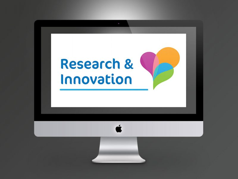 NUH Research & Innovation logo  Branding NUH Research Innovation Logo 800x600