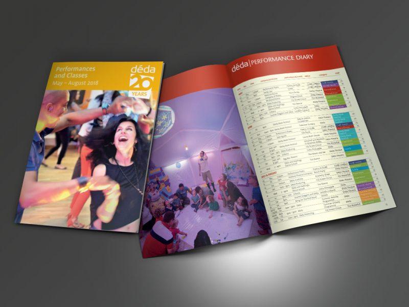 déda programme May – August 2018  Brochures deda Brochure May August v2 800x600