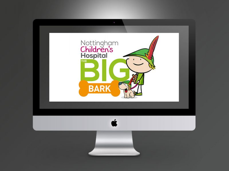 Big Bark Appeal  Branding Big Bark 800x600