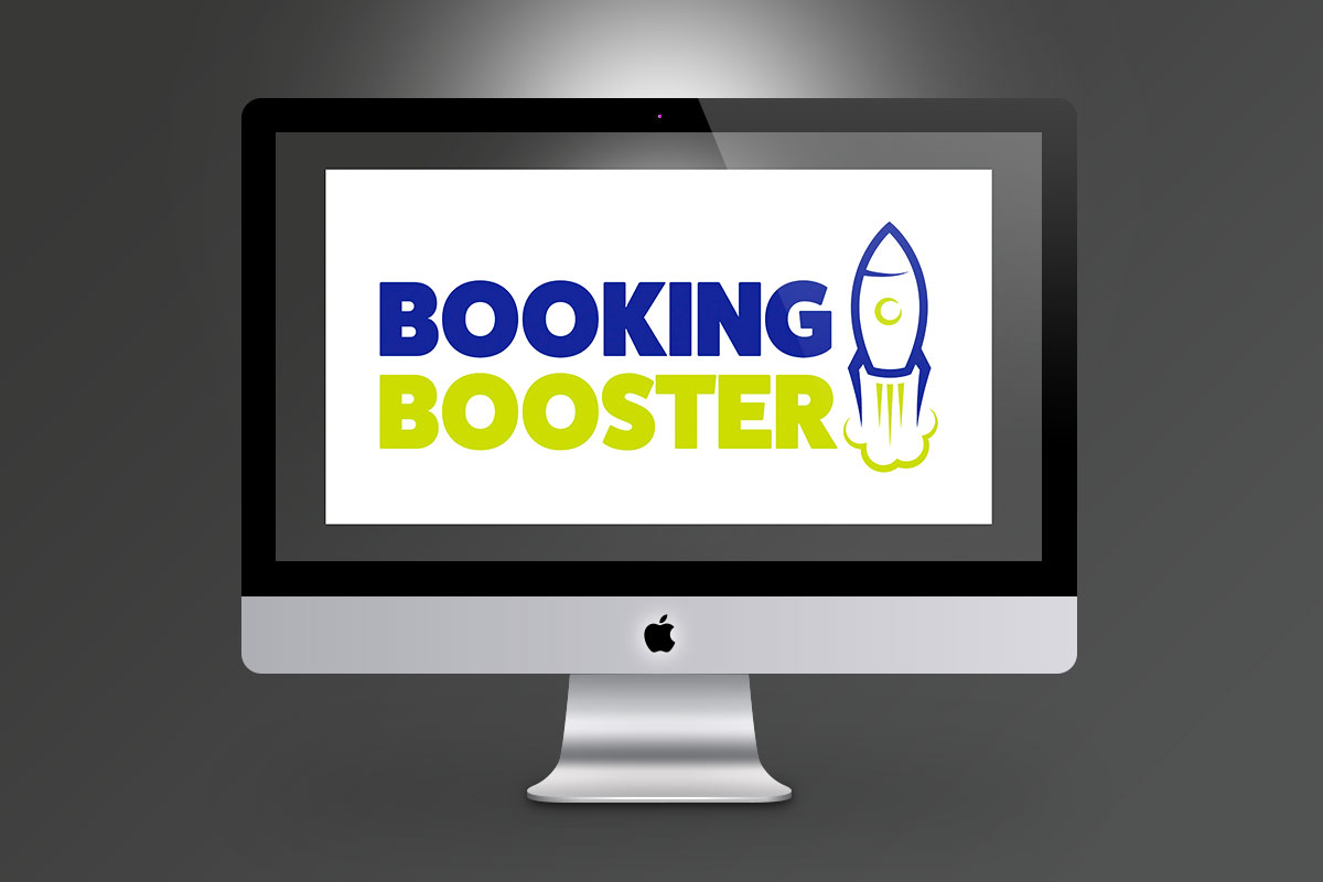 [object object] Booking Booster Booking Booster