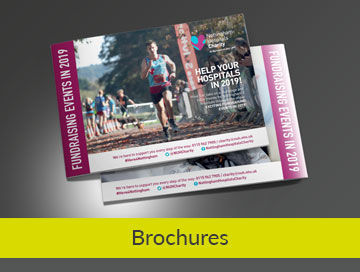 Brochures [object object] What we do Brochures OW Main 360x272 2