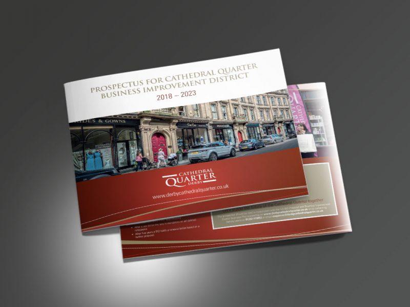 Cathedral Quarter Prospectus 2018-2023  Prospectus & Catalogues CQ Prospectus 2017 v1 800x600