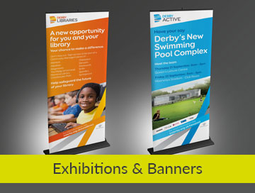 Exhibitions & Banners [object object] What we do Exhibitions Banners OW Main 360x272 1