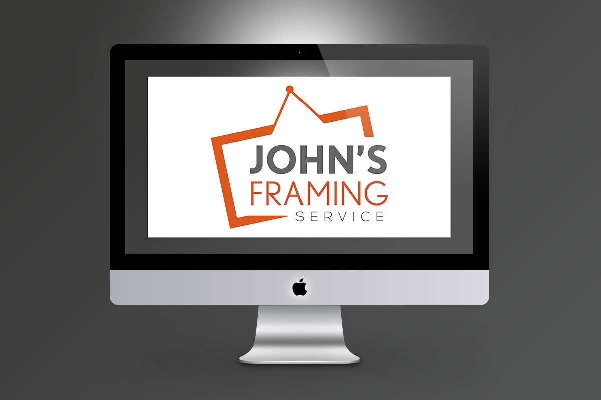 [object object] Johns Framing Services Johns Framing Services