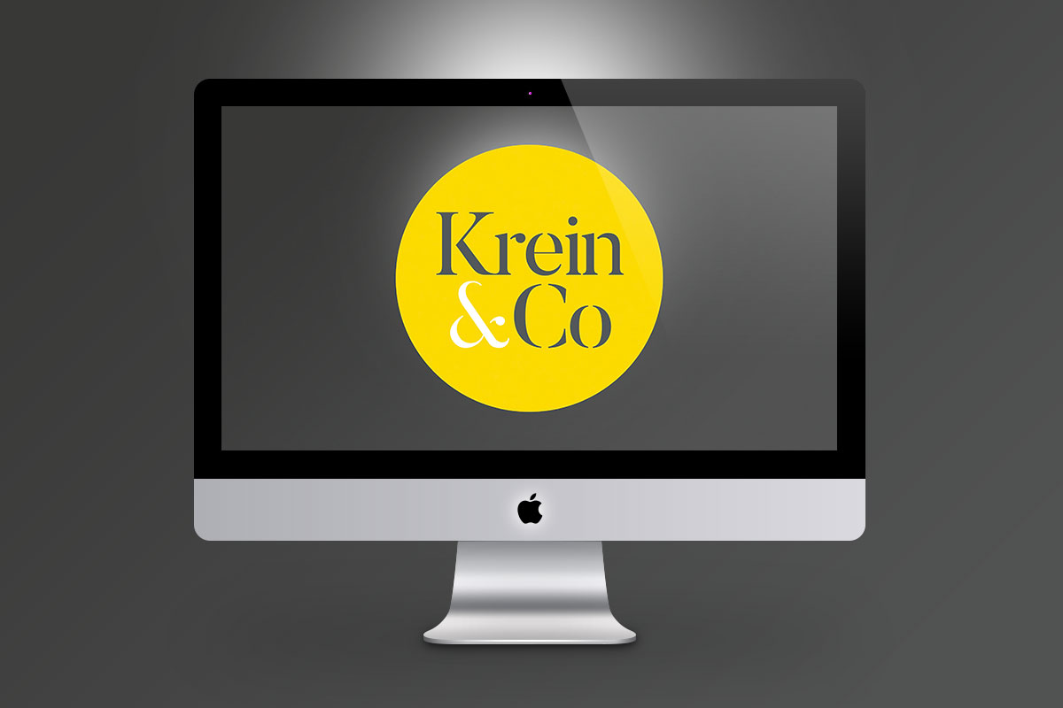 [object object] Krein & Co Krein Co