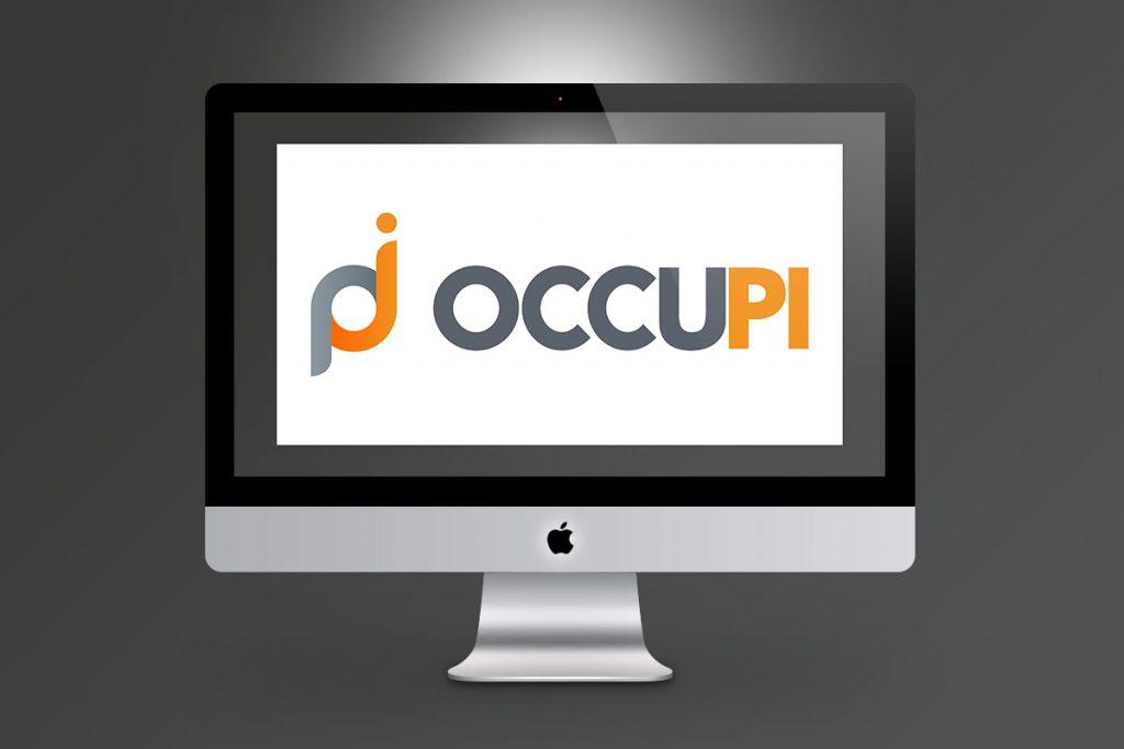 Occupi