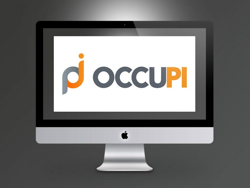 Occupi  Branding Occupi 800x600