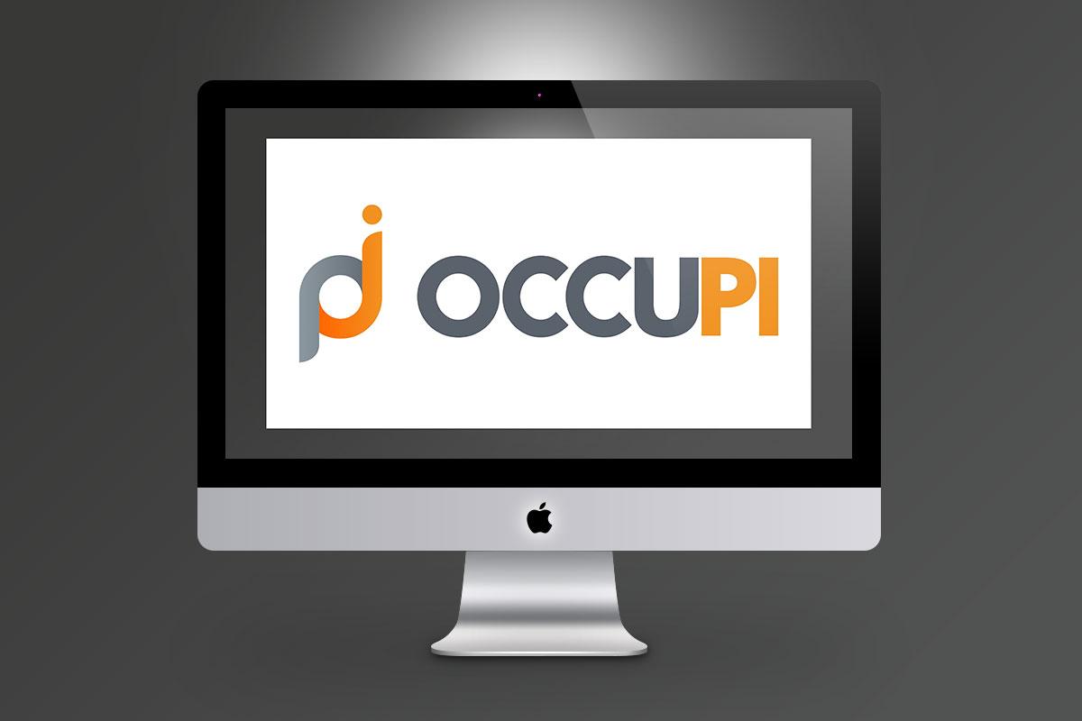 [object object] Occupi Occupi
