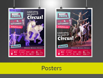 Posters [object object] What we do Posters OW Main 360x272 1