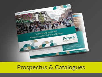 Prospectus & Catalogues [object object] What we do Prospectus OW Main 360x272 2