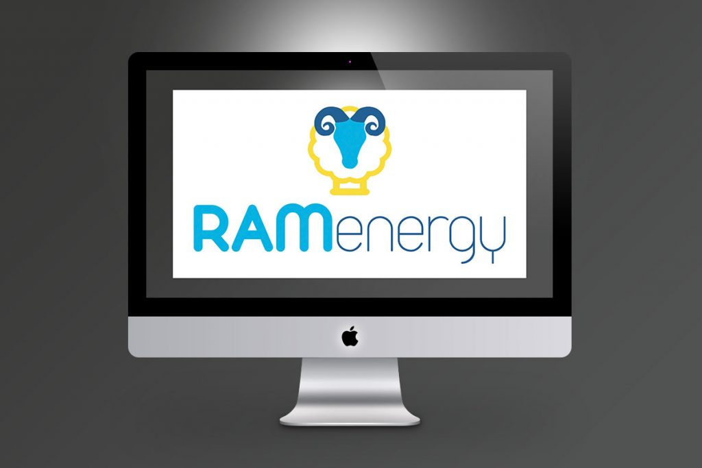 Derby City Council Ram Energy