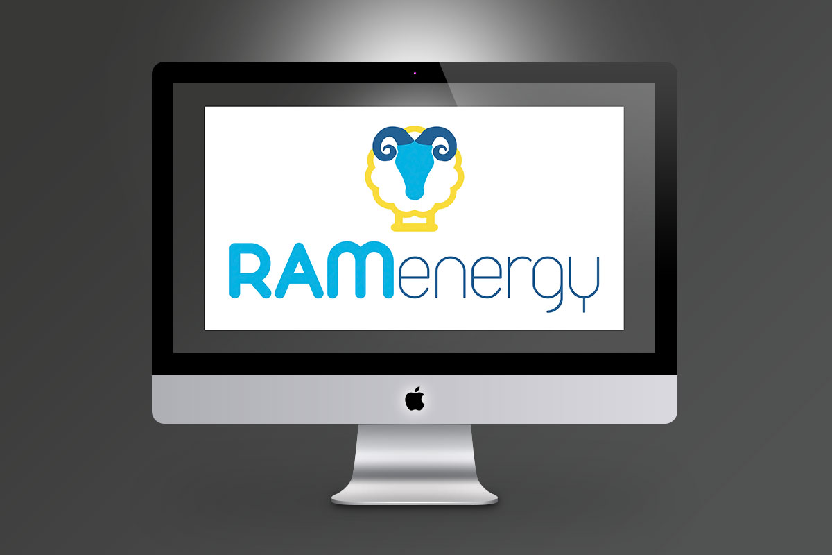 [object object] Derby City Council Ram Energy Ram Energy