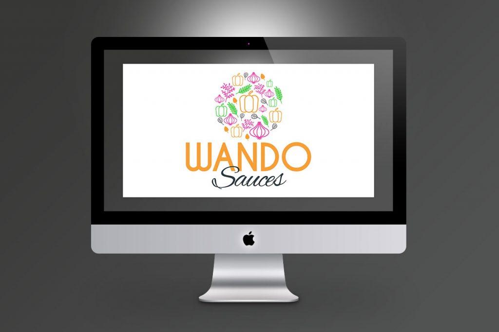 Wando Sauces