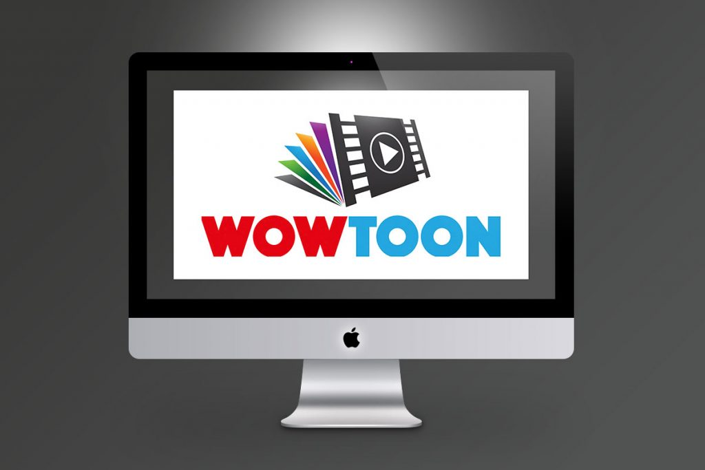 Wowtoon
