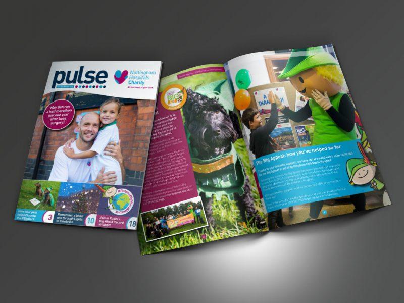Pulse – winter 2017  Brochures NHC Pulse Winter 2017 v1 800x600