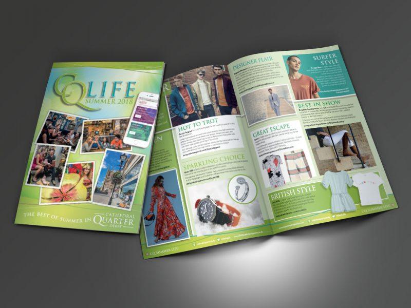 CQ Summer 2018  Brochures CQ Life Summer 2018 v2 800x600