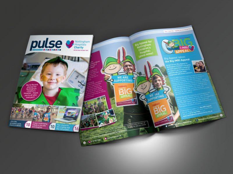 Pulse – Summer 2018  Brochures NHC Pulse Summer 2018 v1 800x600